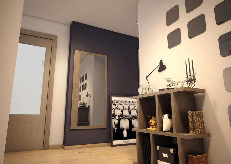 Images from Muebleate