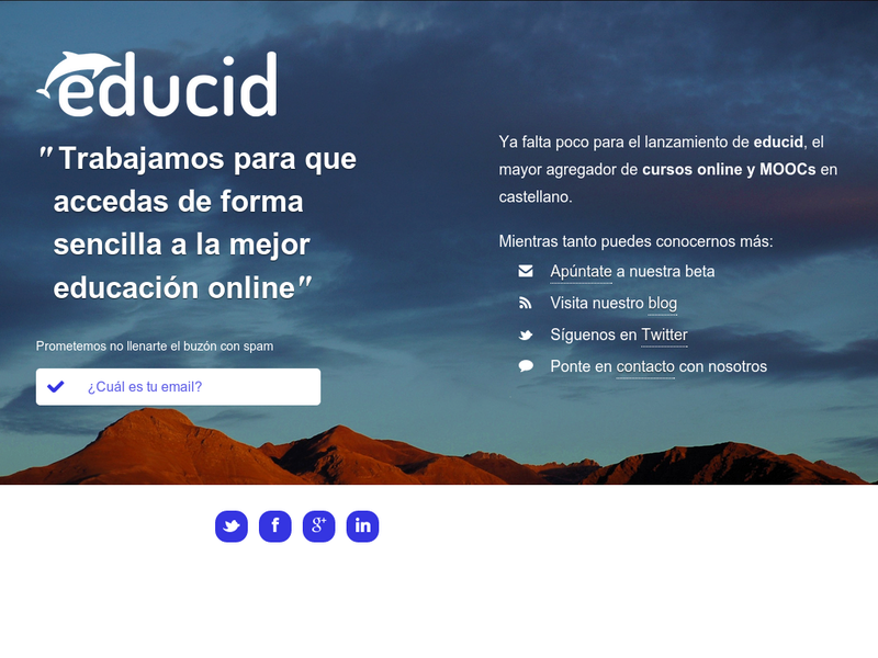 Images from Educid
