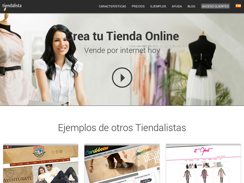 Images from tiendalista