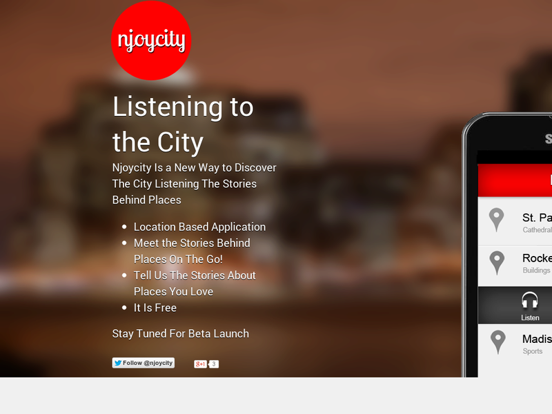 Images from njoycity