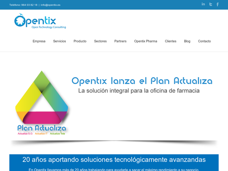 Images from OPENTIX
