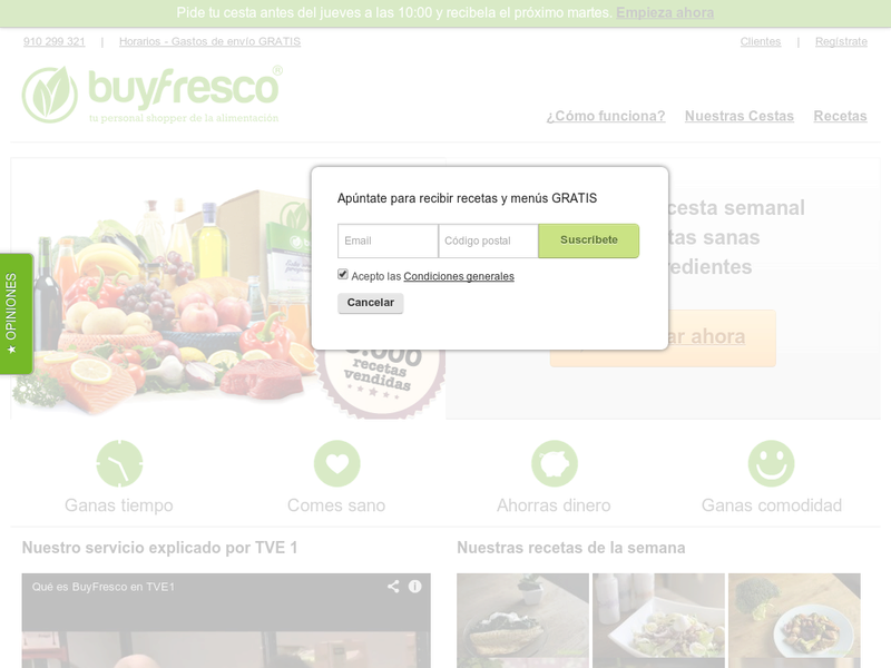 Images from BuyFresco