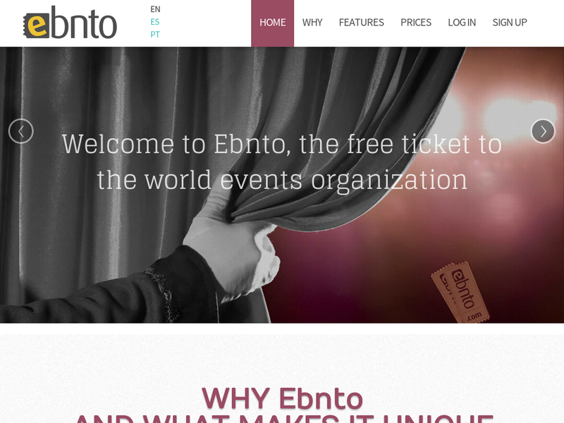 Images from Ebnto