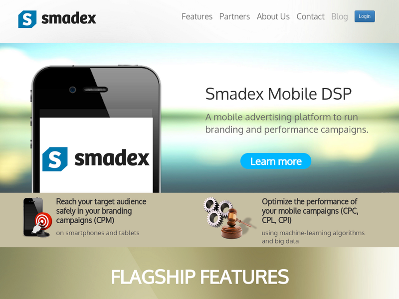 Images from Smadex