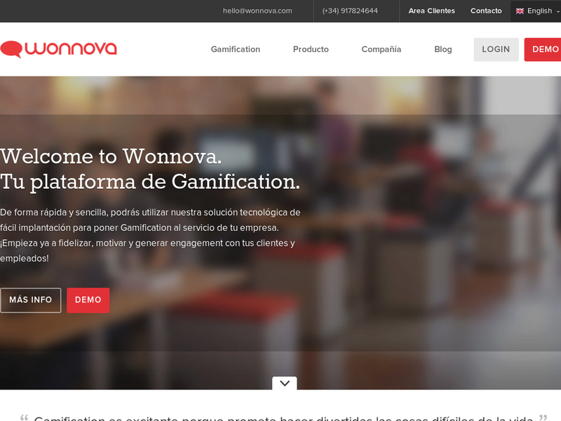 Images from wonnova