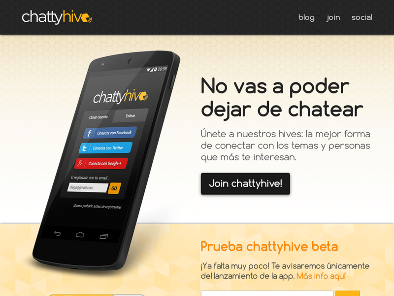 Images from chattyhive