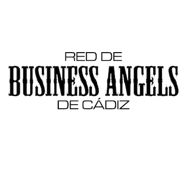 Red de Business Angels de Cádiz