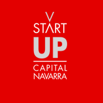 Start Up Capital Navarra