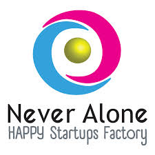 Happy Startups Factory