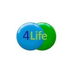 4Life ( Four Global Network )