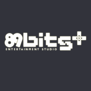 89 Bits Entertainment Studio