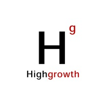 Highgrowth Partners