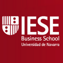 IESE-Red de Business Angels