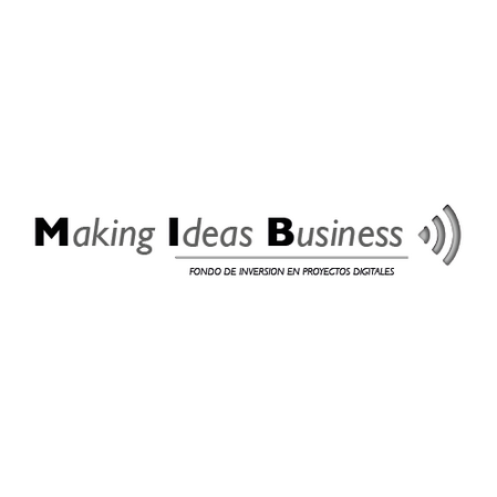 Making Ideas Business