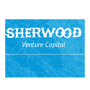 Sherwood Venture Capital