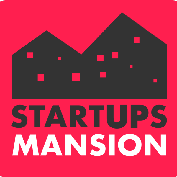 Startups Mansion