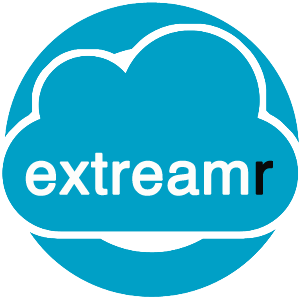 Extreamr Cloud Video