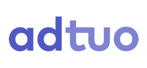 Adtuo