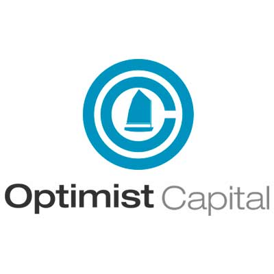 Optimist Capital