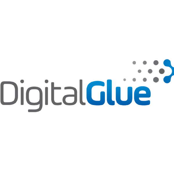 Digital Glue