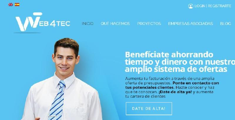 Images from WEB4TEC