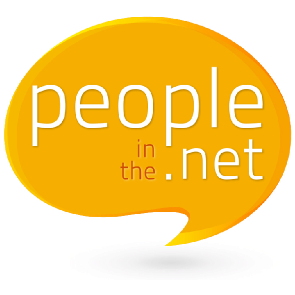PeopleintheNet