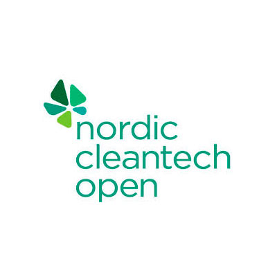 NordicCleantech Open