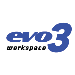 Evo 3 Workspace