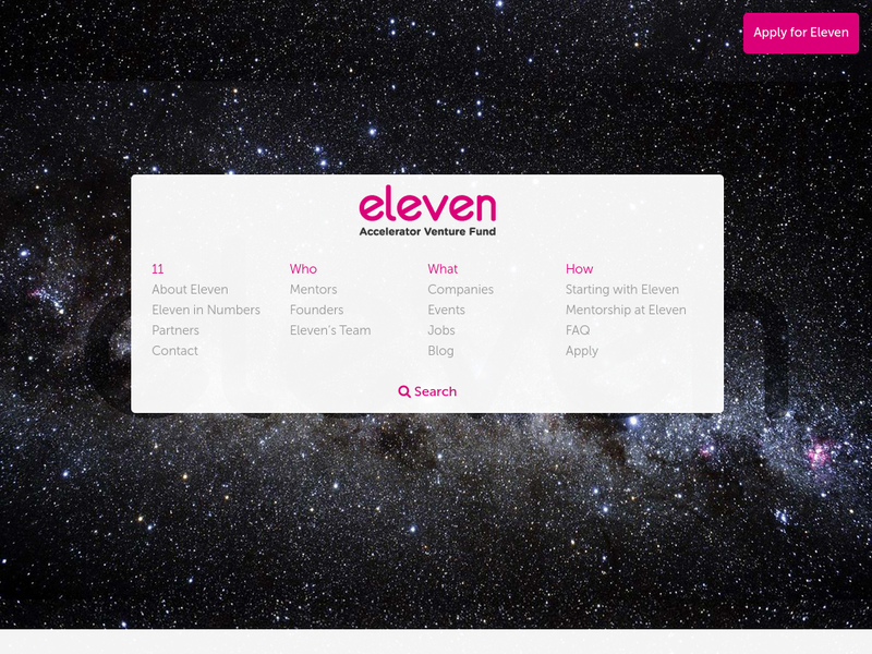 Images from Eleven