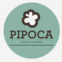 Pipoca Coworking