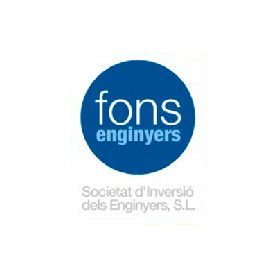 Fons Enginyers