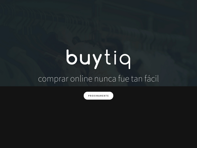 Images from Buytiq