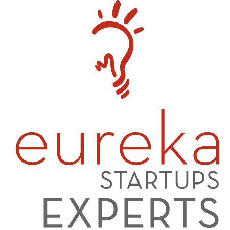 Eureka Experts