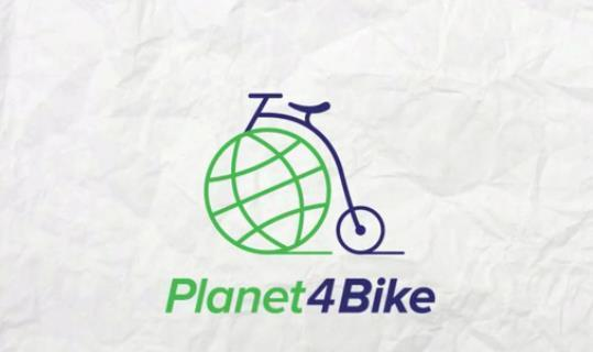 Images from Planet4Bike