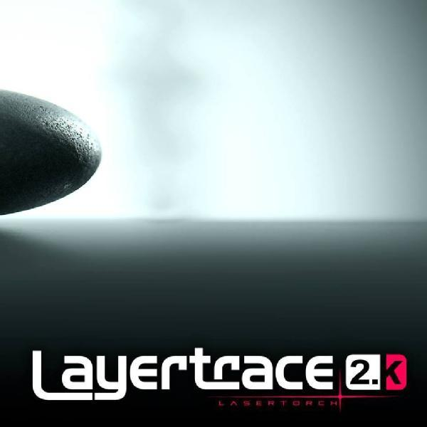 Images from Layertrace 2.K
