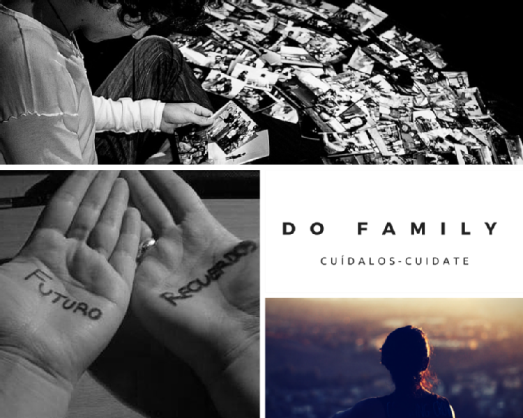 Images from DoFamily