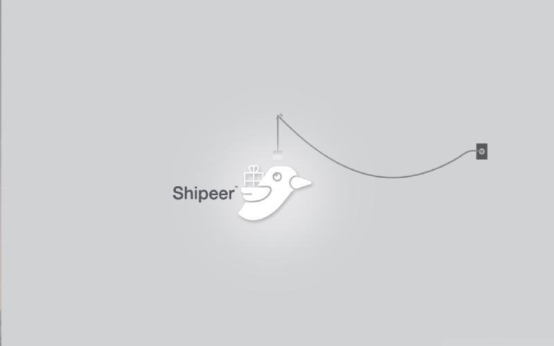 Images from Shipeer Logistics