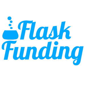 Images from FlaskFunding