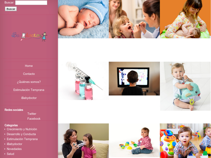 Images from ibabydoctor