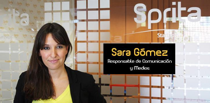 Images from Sara Gómez