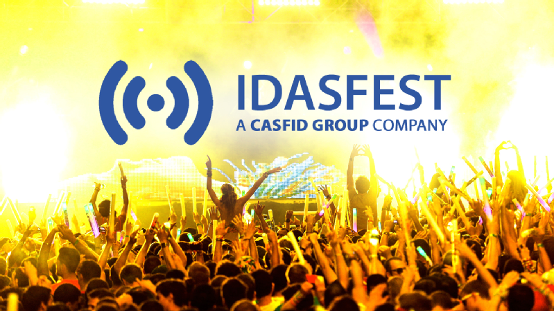 Images from IDASFEST