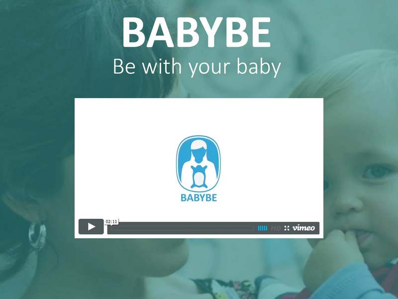 Images from Babybe