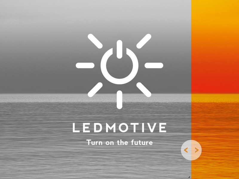 Images from Ledmotive
