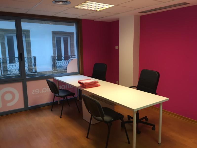 Images from 32LADRILLOS - COWORKING