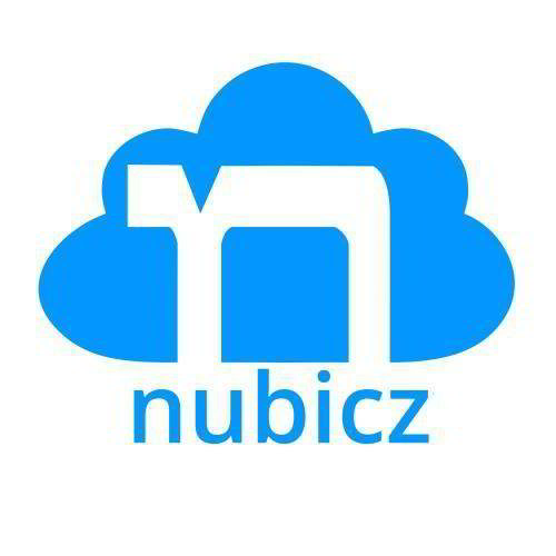 Images from Nubicz