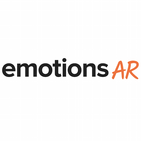 Emotions AR