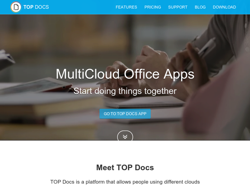 Images from TopDocs