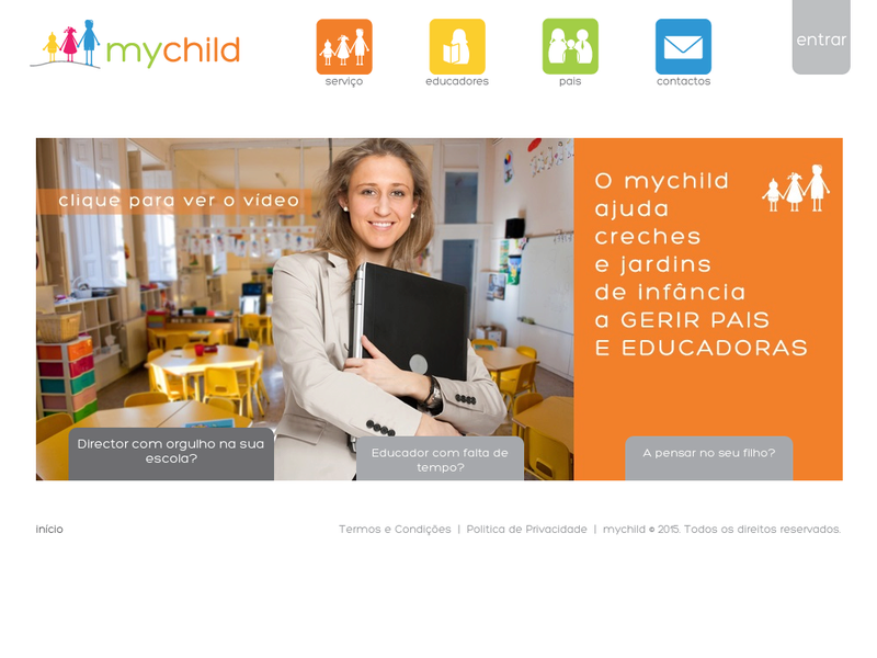 Images from MyChild