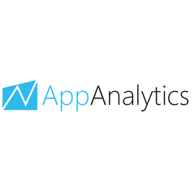 AppAnalytics.io