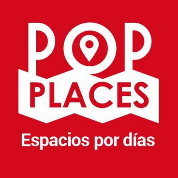 Pop Places